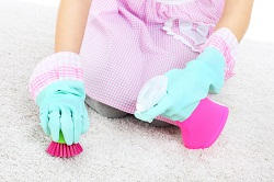Deep Discounts on Expert Carper Cleaning Services in Islington, N1
