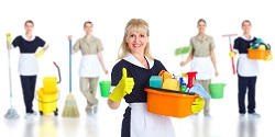 Low Cost End of Tenancy Cleaning Services in Islington
